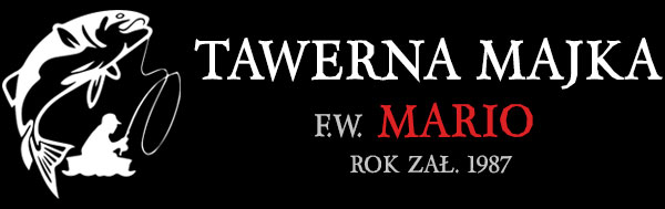 TawernaMajka.pl