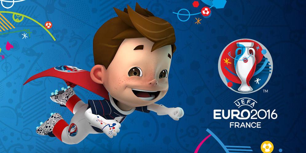 Otwarcie Tawerny oraz Euro 2016!