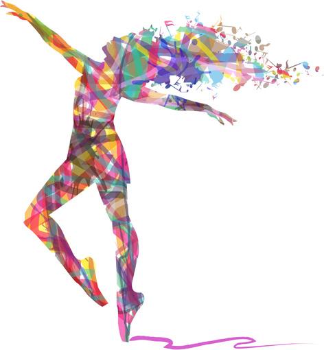 Free Dance joga dynamiczna